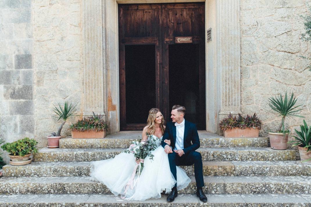 after-wedding-mallorca-shooting-hochzeit_0950