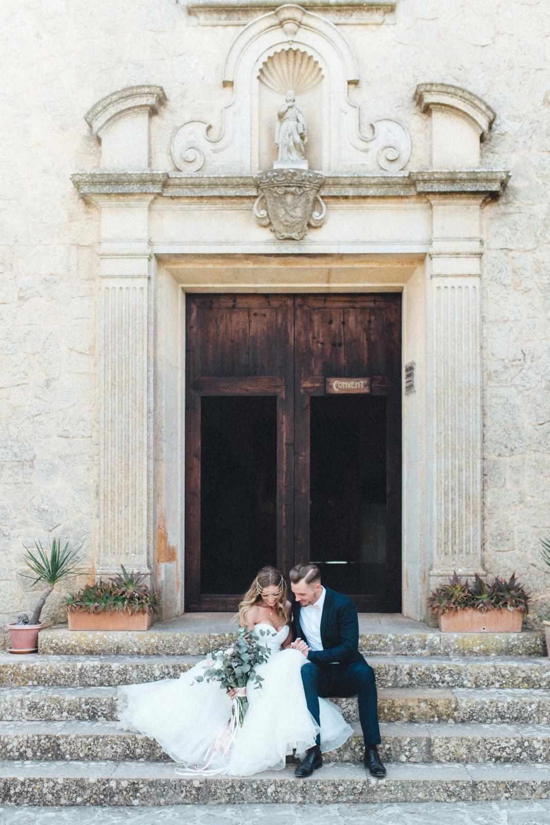 after-wedding-mallorca-shooting-hochzeit_0951