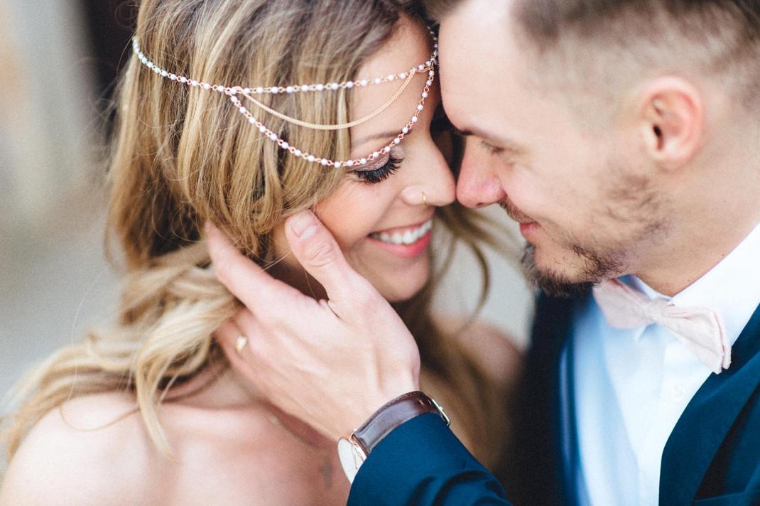 after-wedding-mallorca-shooting-hochzeit_0952