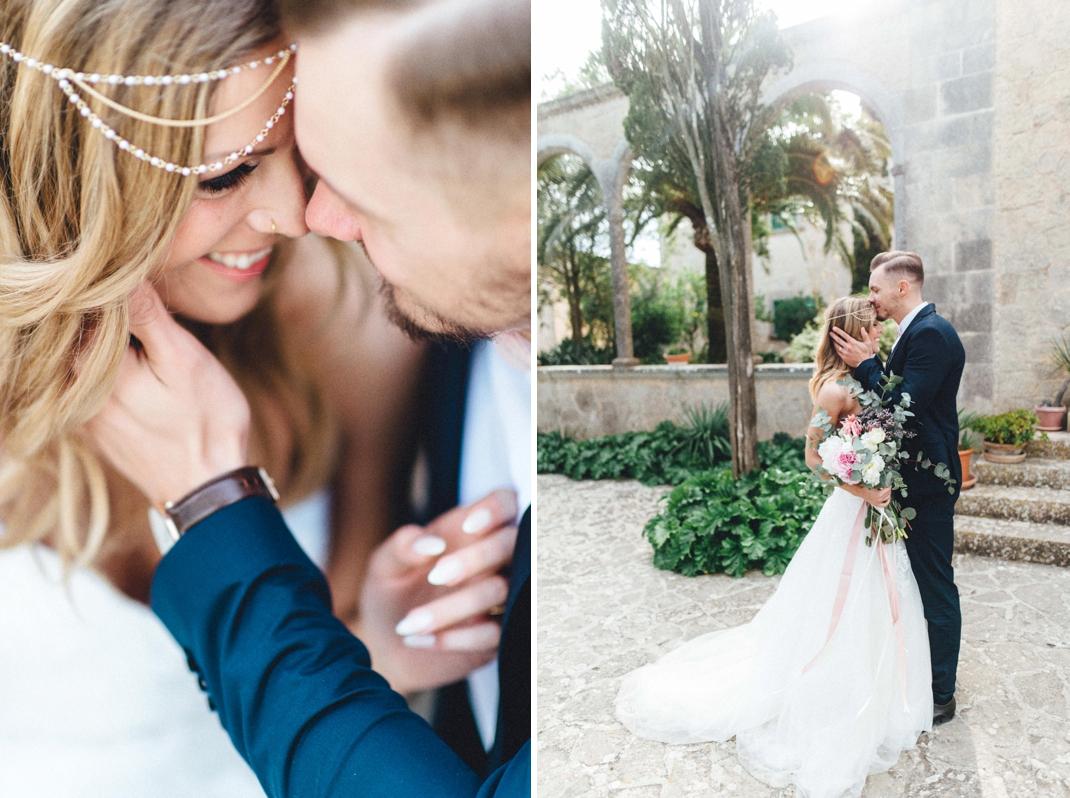 after-wedding-mallorca-shooting-hochzeit_0953