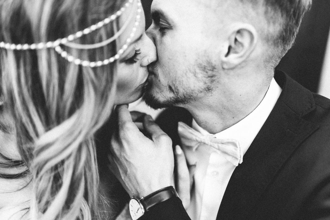 after-wedding-mallorca-shooting-hochzeit_0954