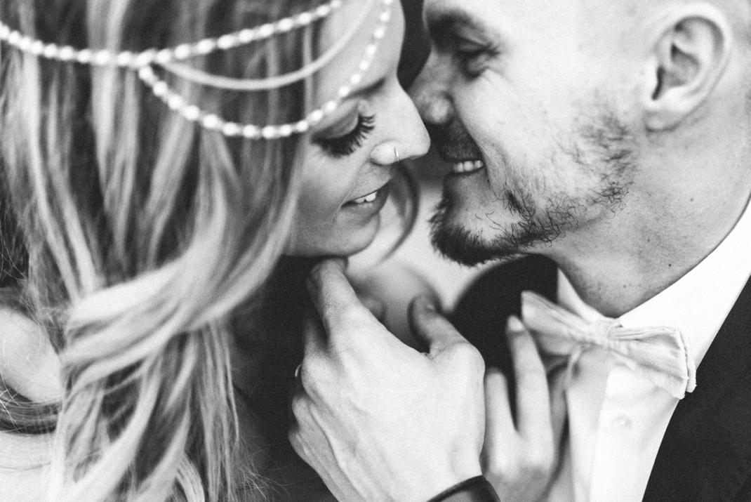 after-wedding-mallorca-shooting-hochzeit_0955