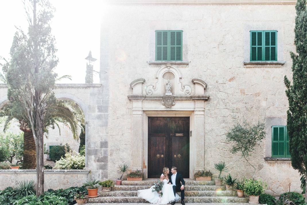 after-wedding-mallorca-shooting-hochzeit_0956