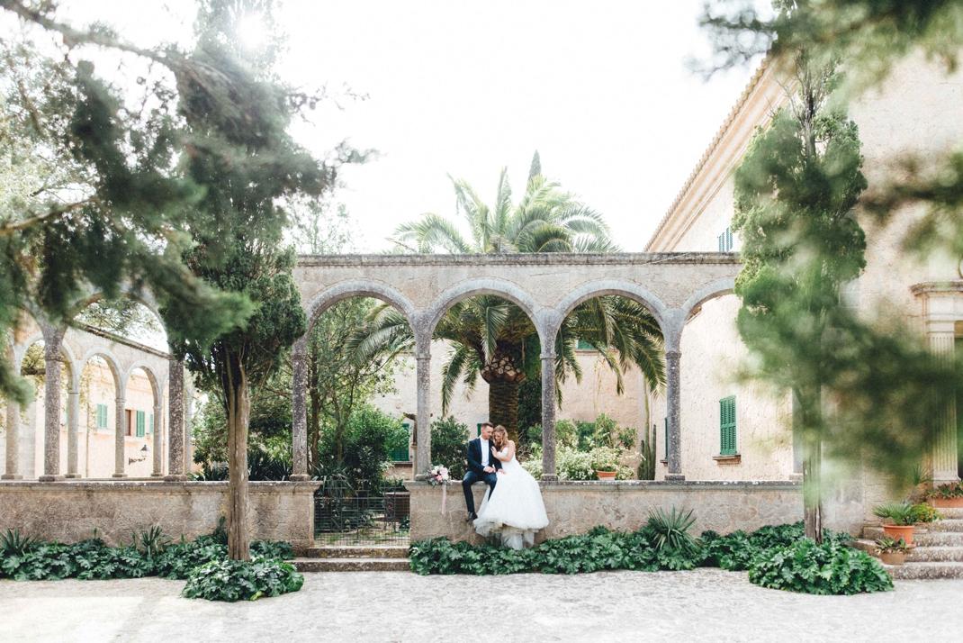 after-wedding-mallorca-shooting-hochzeit_0957