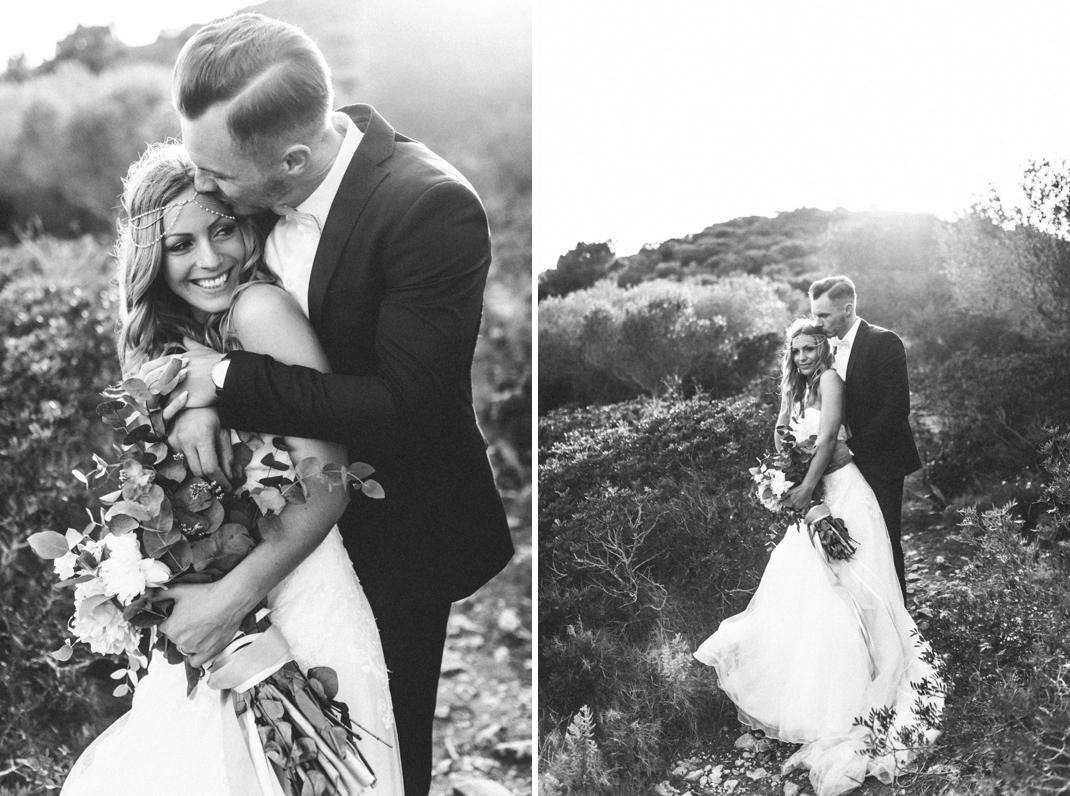 after-wedding-mallorca-shooting-hochzeit_0958