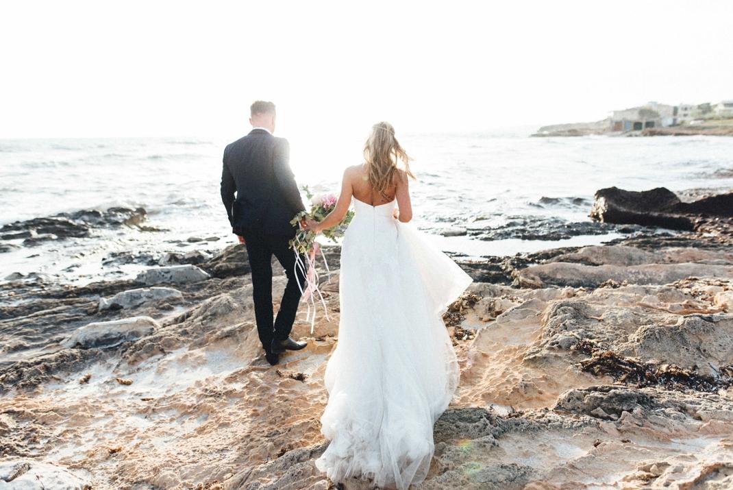 after-wedding-mallorca-shooting-hochzeit_0959