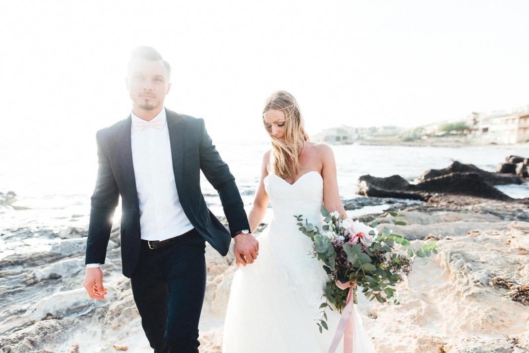 after-wedding-mallorca-shooting-hochzeit_0960