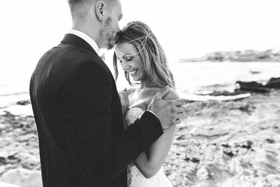 after-wedding-mallorca-shooting-hochzeit_0961