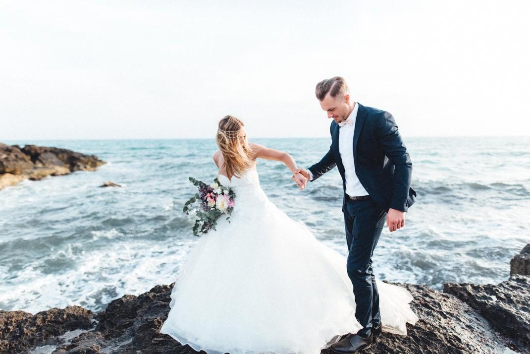 after-wedding-mallorca-shooting-hochzeit_0962