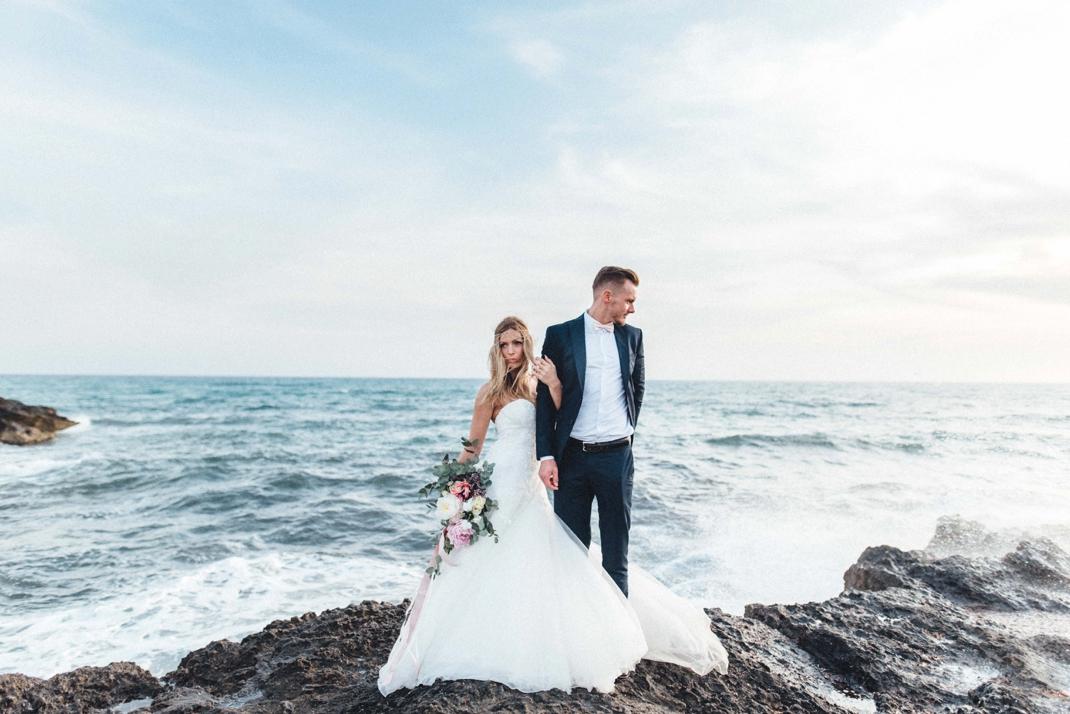 after-wedding-mallorca-shooting-hochzeit_0963