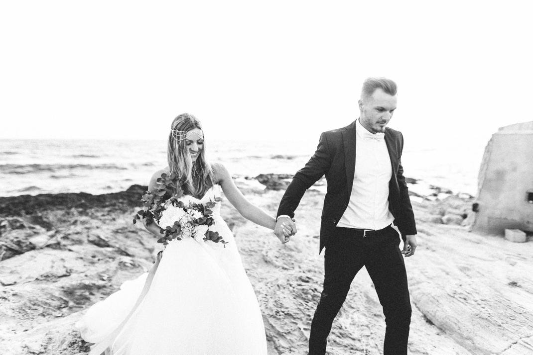 after-wedding-mallorca-shooting-hochzeit_0964