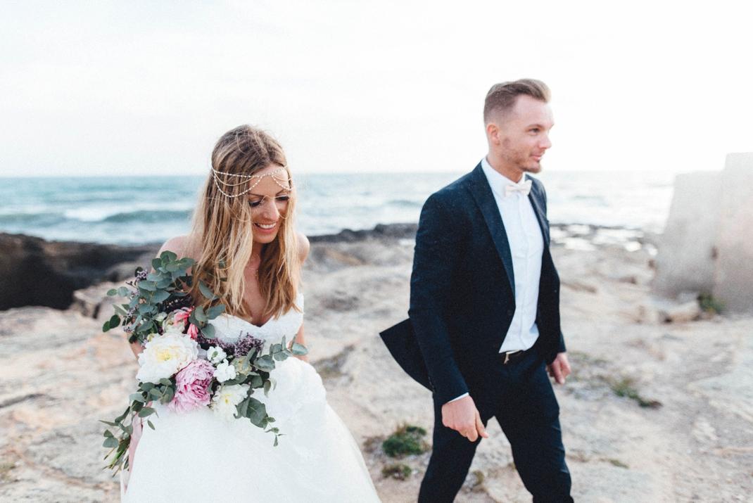 after-wedding-mallorca-shooting-hochzeit_0965