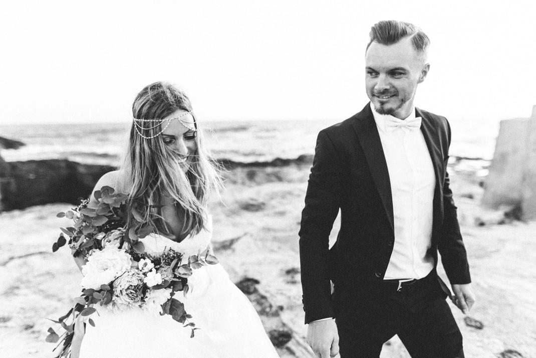 after-wedding-mallorca-shooting-hochzeit_0966