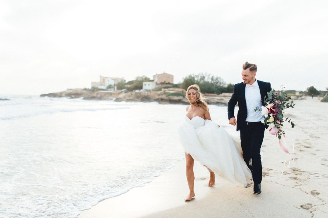 after-wedding-mallorca-shooting-hochzeit_0967