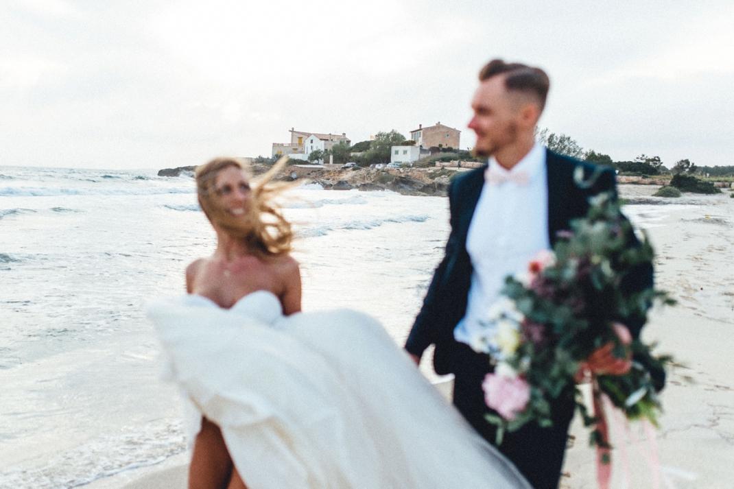 after-wedding-mallorca-shooting-hochzeit_0968