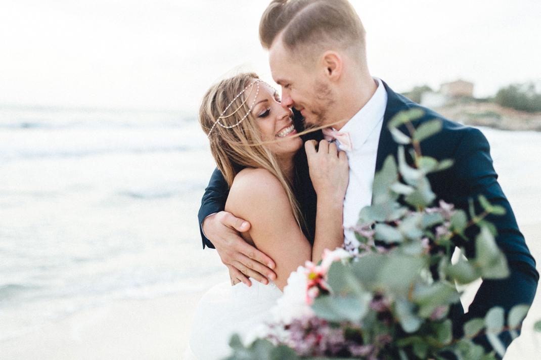 after-wedding-mallorca-shooting-hochzeit_0969