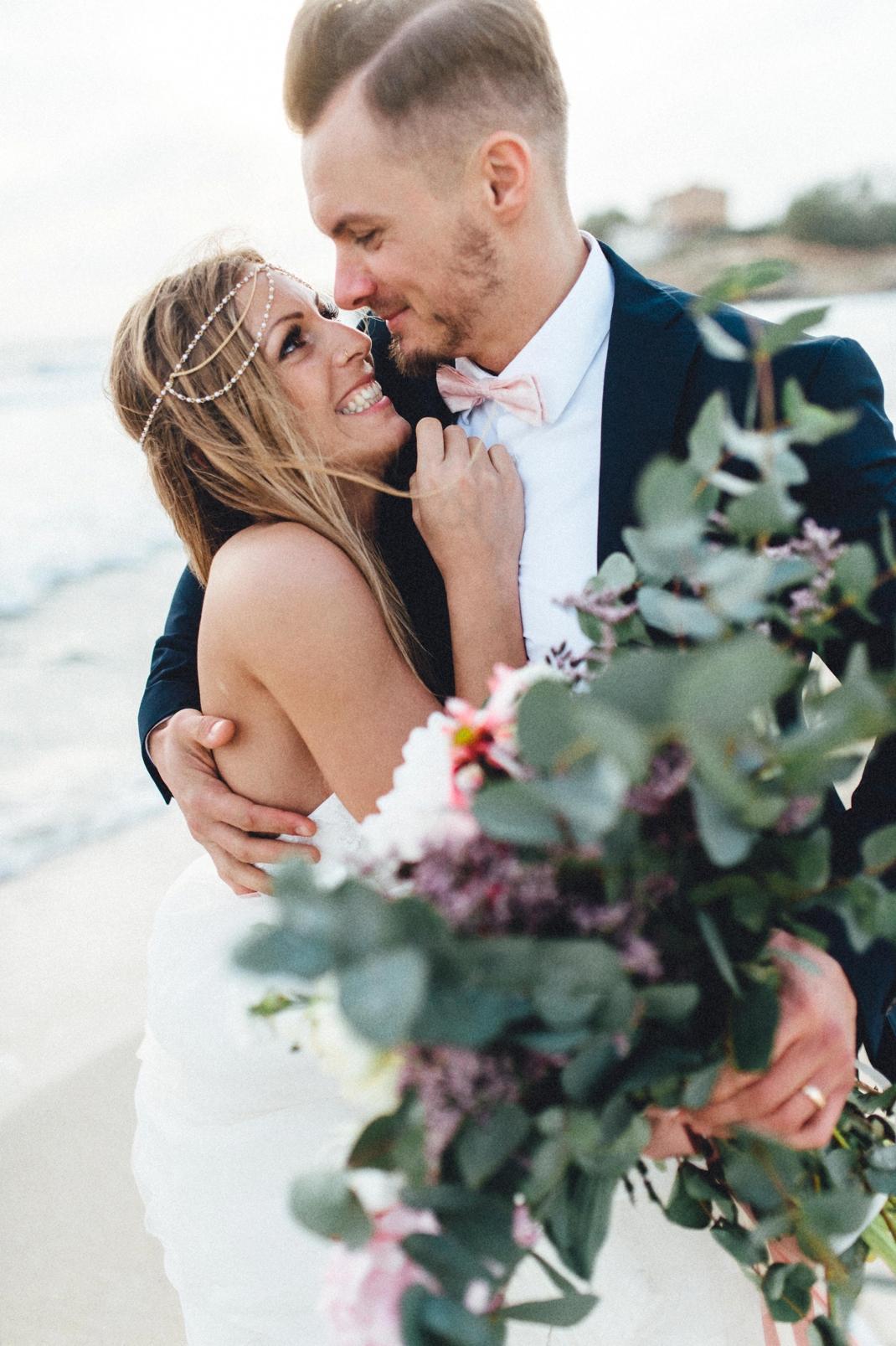 after-wedding-mallorca-shooting-hochzeit_0970