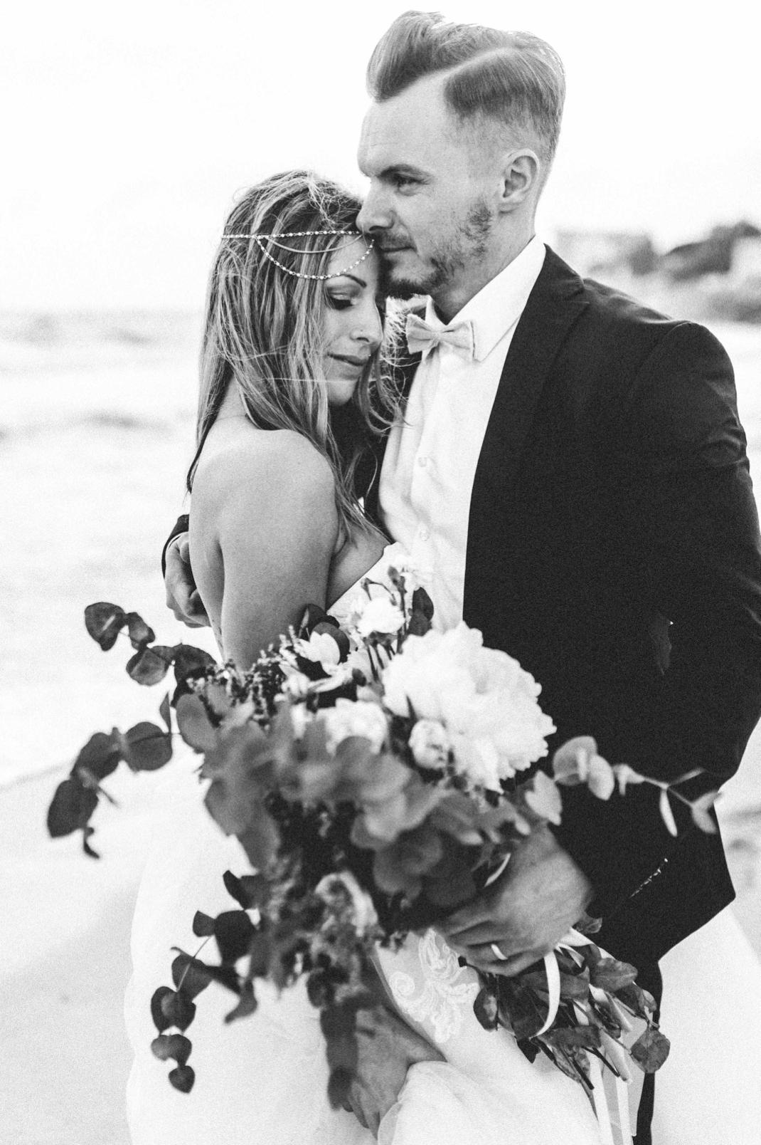 after-wedding-mallorca-shooting-hochzeit_0971
