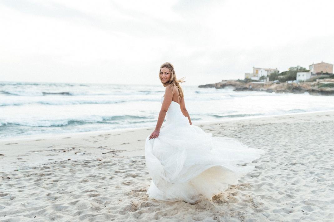 after-wedding-mallorca-shooting-hochzeit_0972
