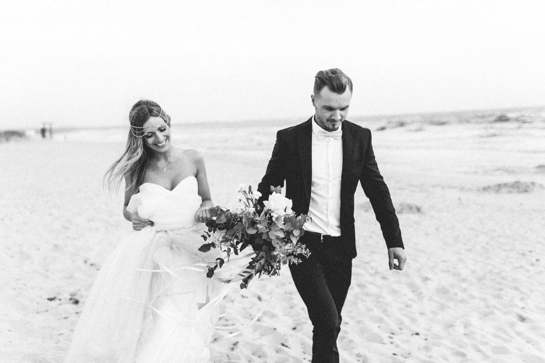 after-wedding-mallorca-shooting-hochzeit_0973