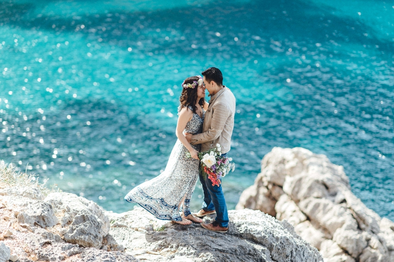 destination-hochzeitsfotograf-mallorca-video_0437