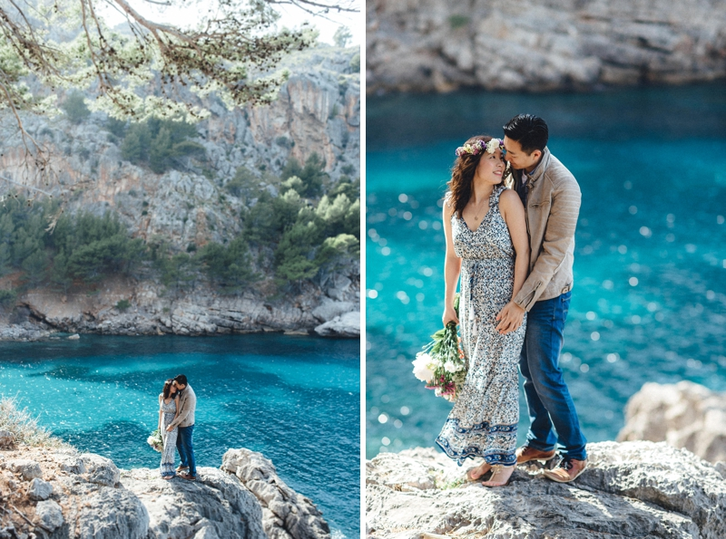 destination-hochzeitsfotograf-mallorca-video_0438