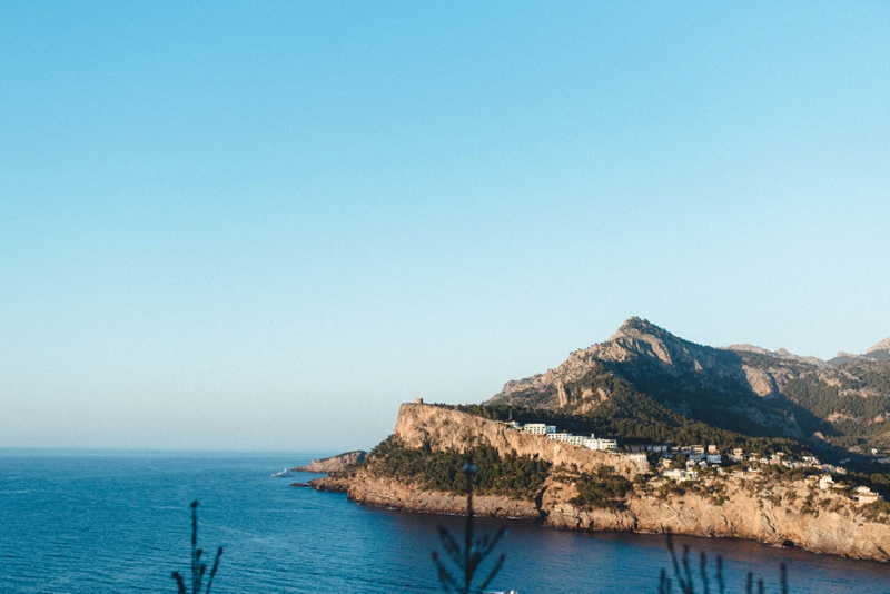 destination-hochzeitsfotograf-mallorca-video_0457