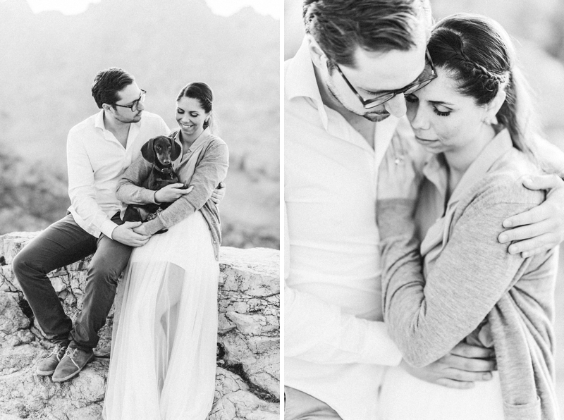engagement-shooting-mallorca_0261