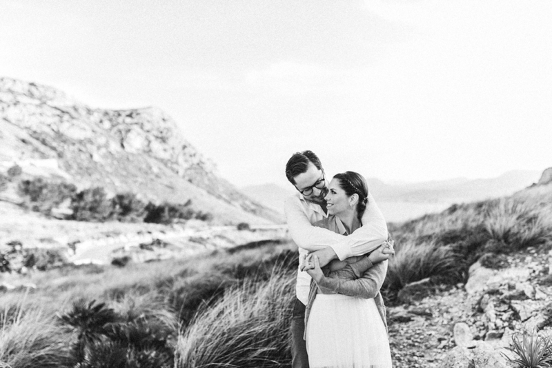 engagement-shooting-mallorca_0269