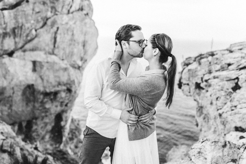 engagement-shooting-mallorca_0276
