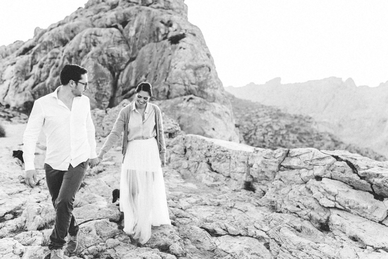 engagement-shooting-mallorca_0282