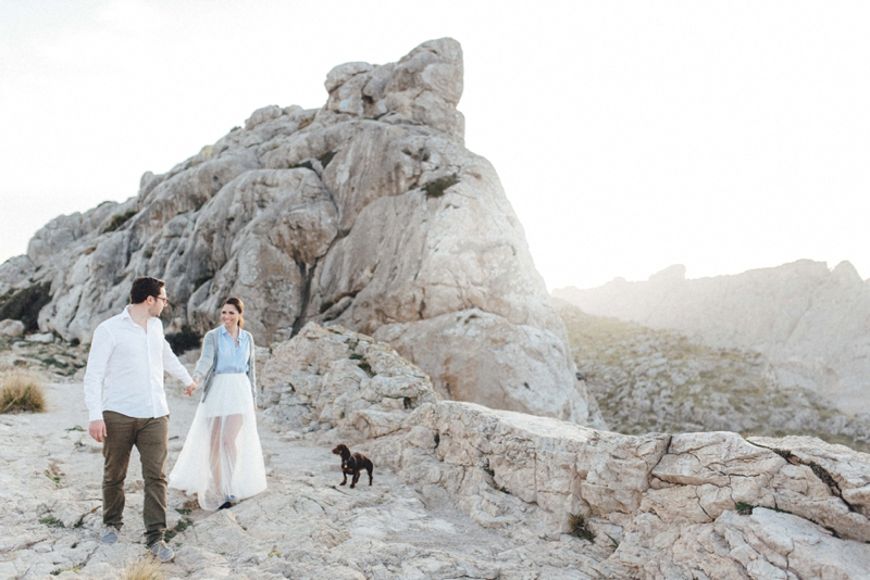 engagement-shooting-mallorca_0283