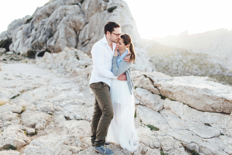 engagement-shooting-mallorca_0285