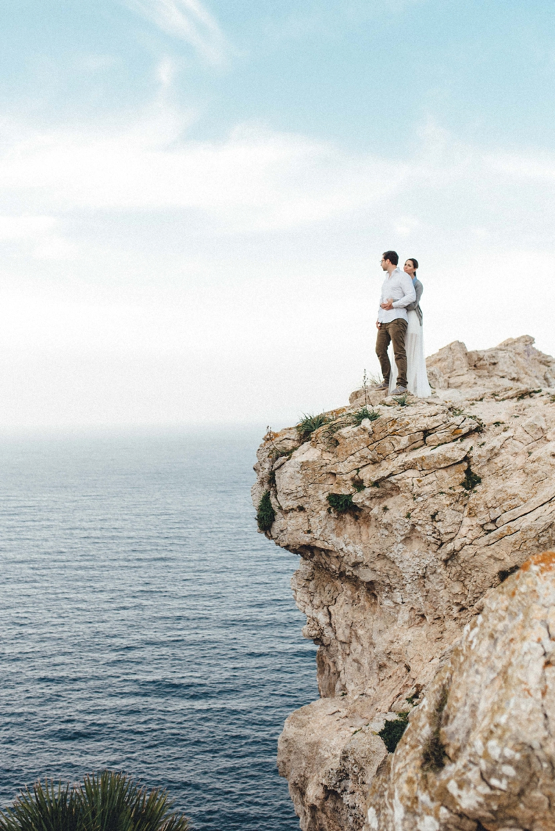 engagement-shooting-mallorca_0290