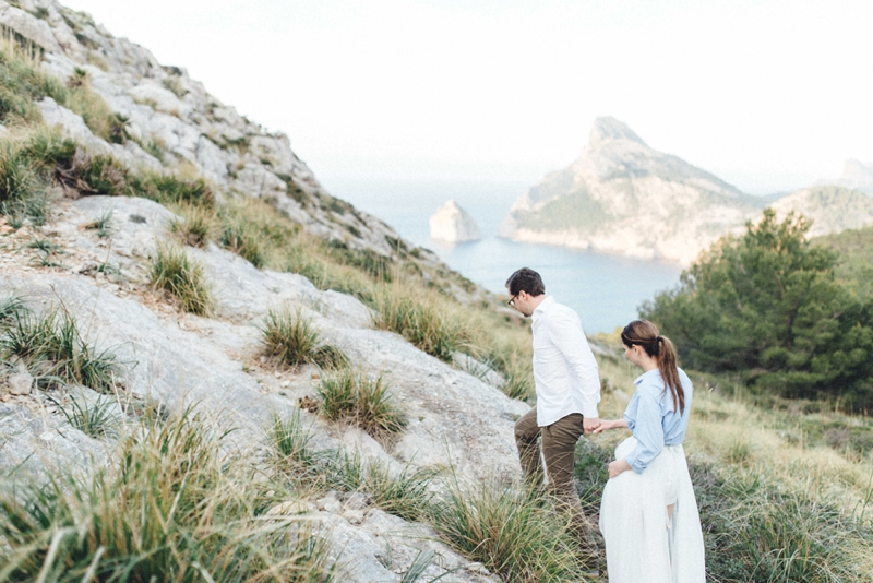 engagement-shooting-mallorca_0293