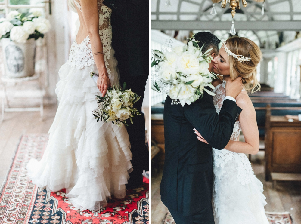 bohemian-emotional-wedding-nrw_1330