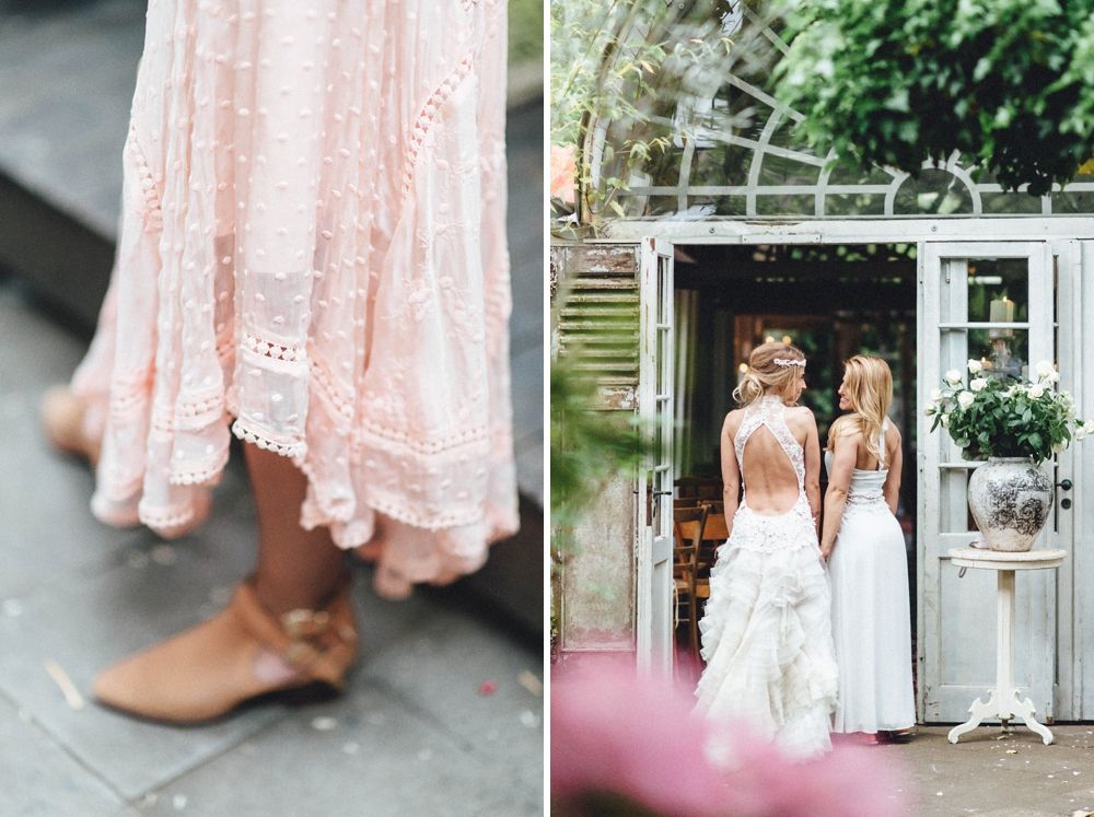 bohemian-emotional-wedding-nrw_1343