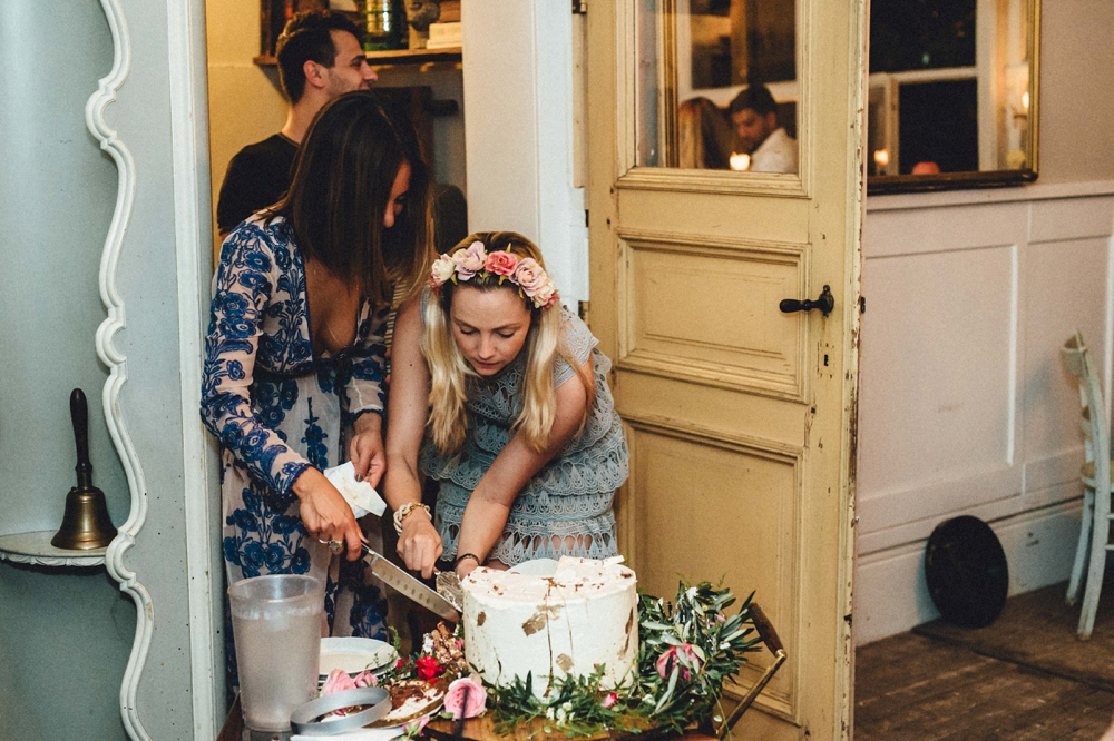 bohemian-emotional-wedding-nrw_1374