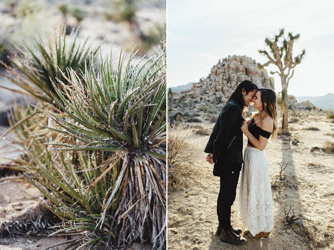international-elopement-photographer_0169