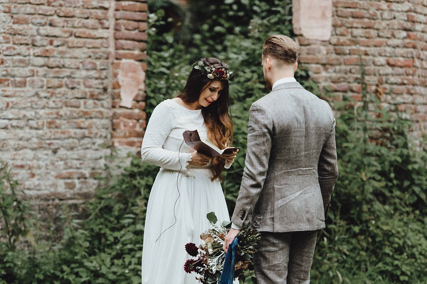 urban-elopement-wedding-114