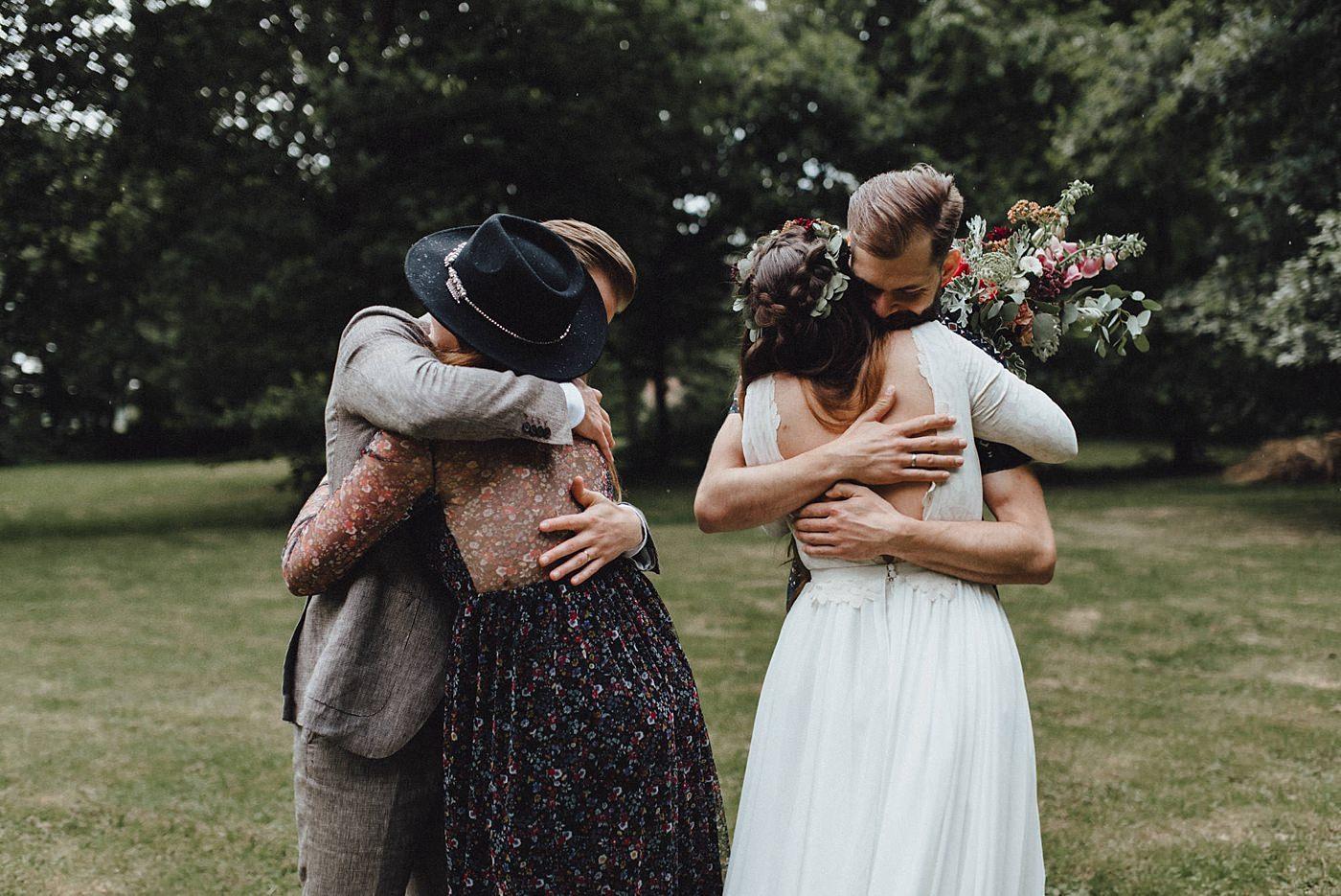 urban-elopement-wedding-128