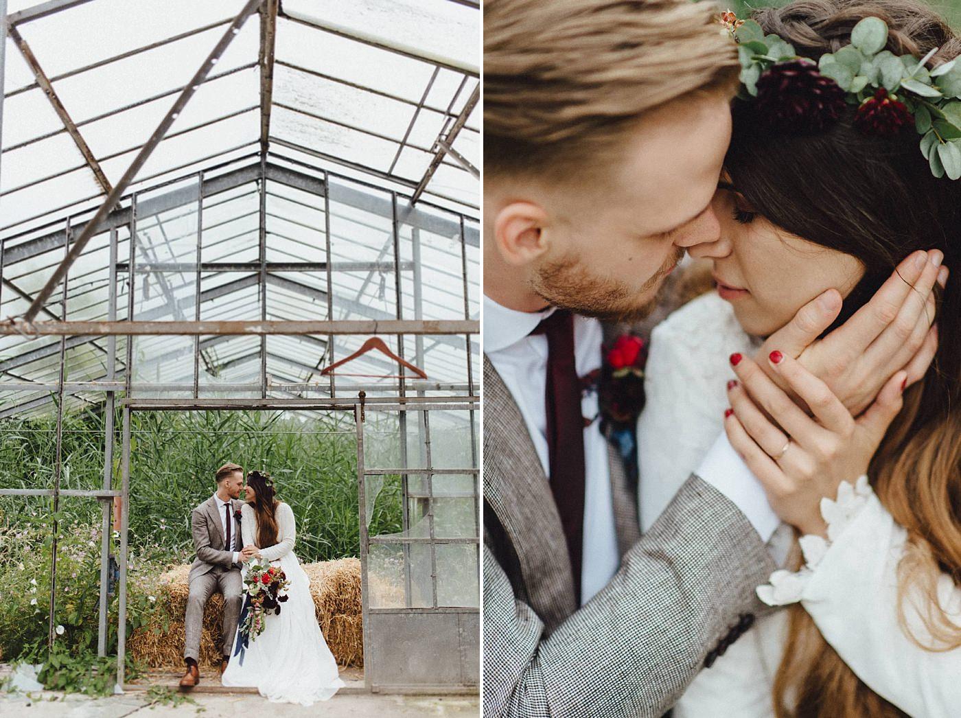 urban-elopement-wedding-171