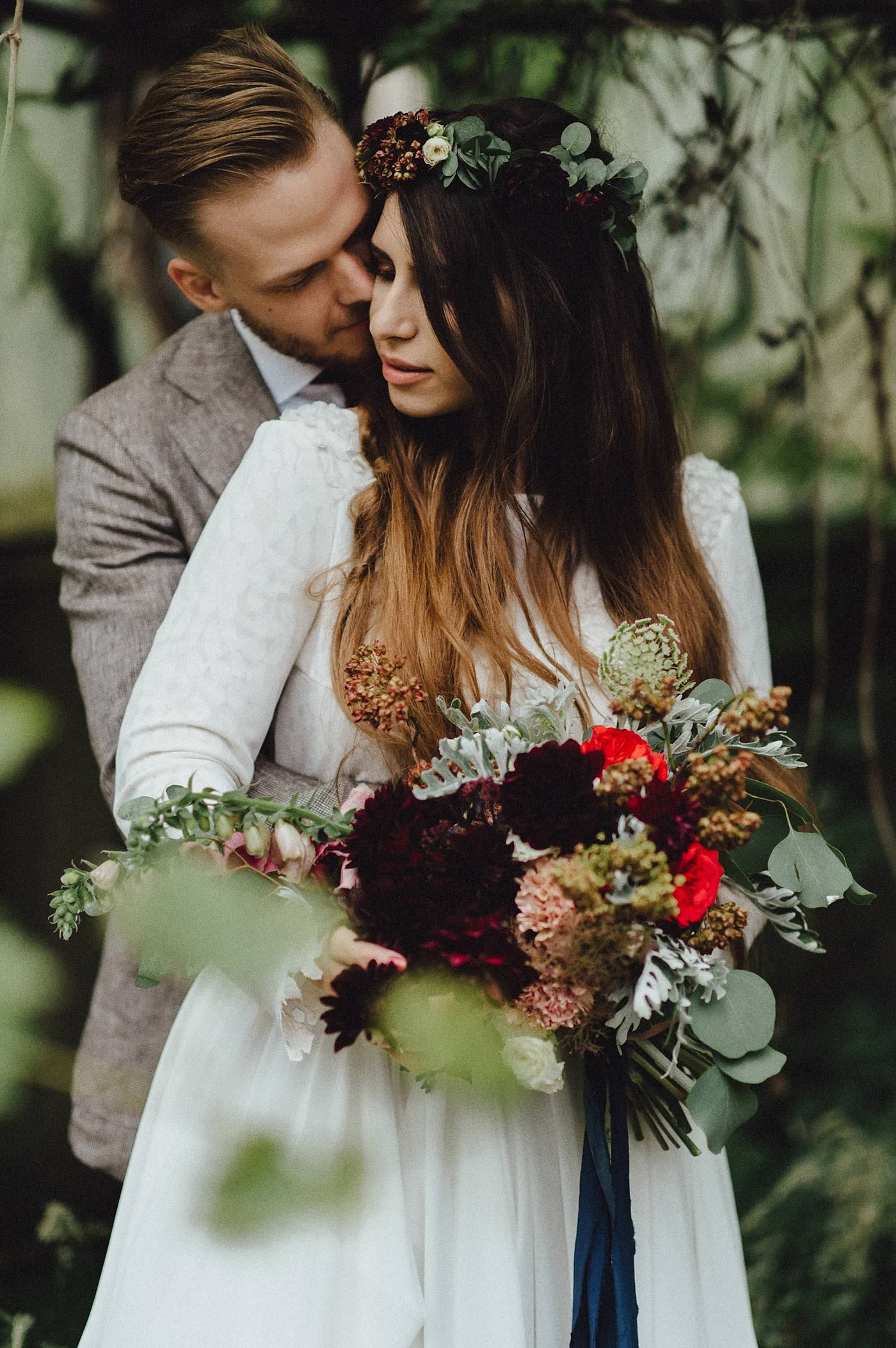 urban-elopement-wedding-197