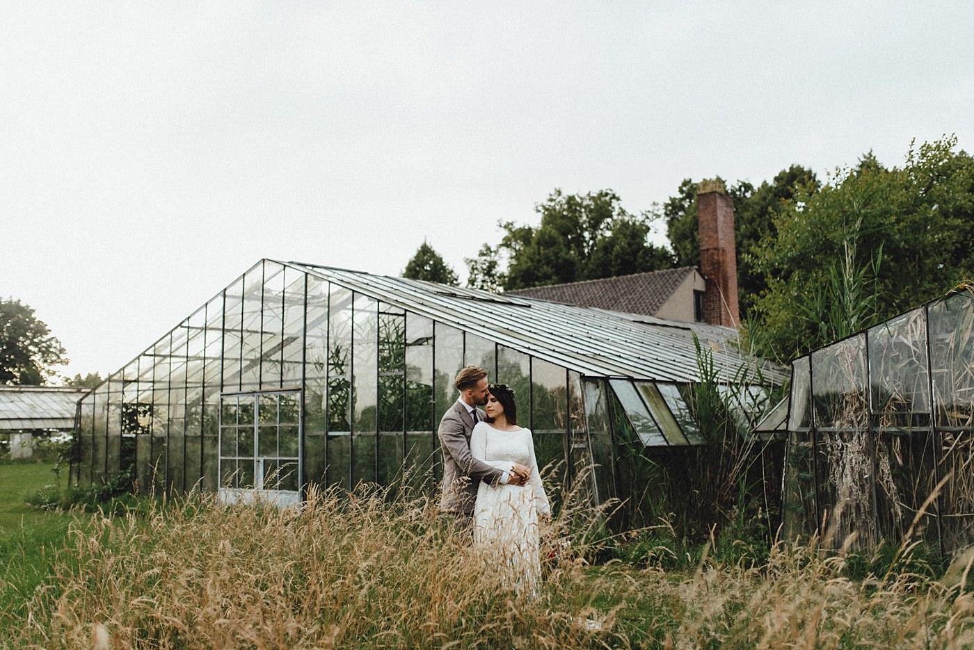 urban-elopement-wedding-252