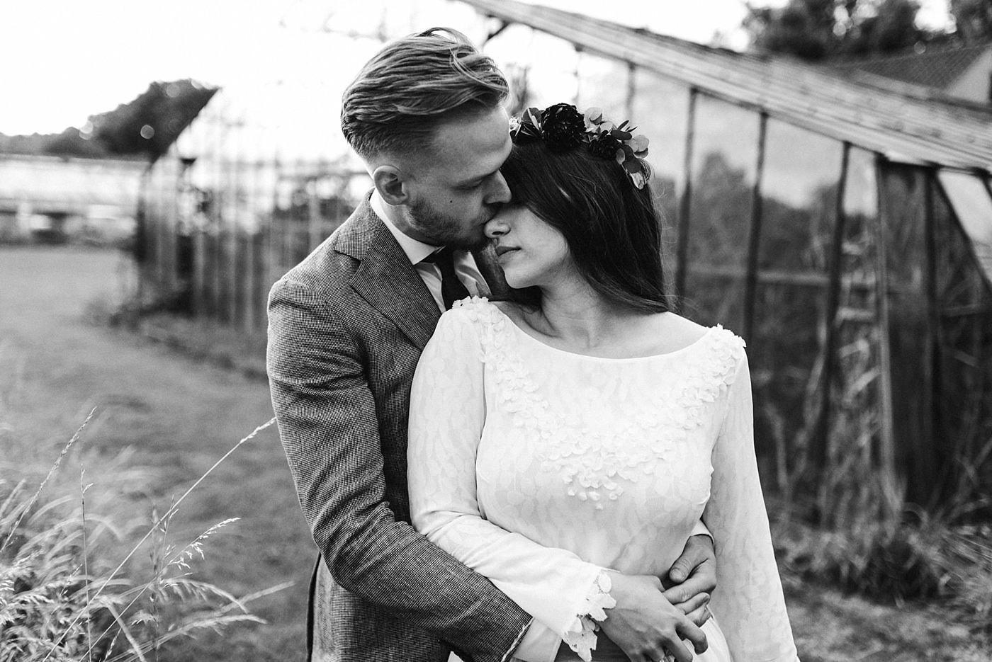 urban-elopement-wedding-253