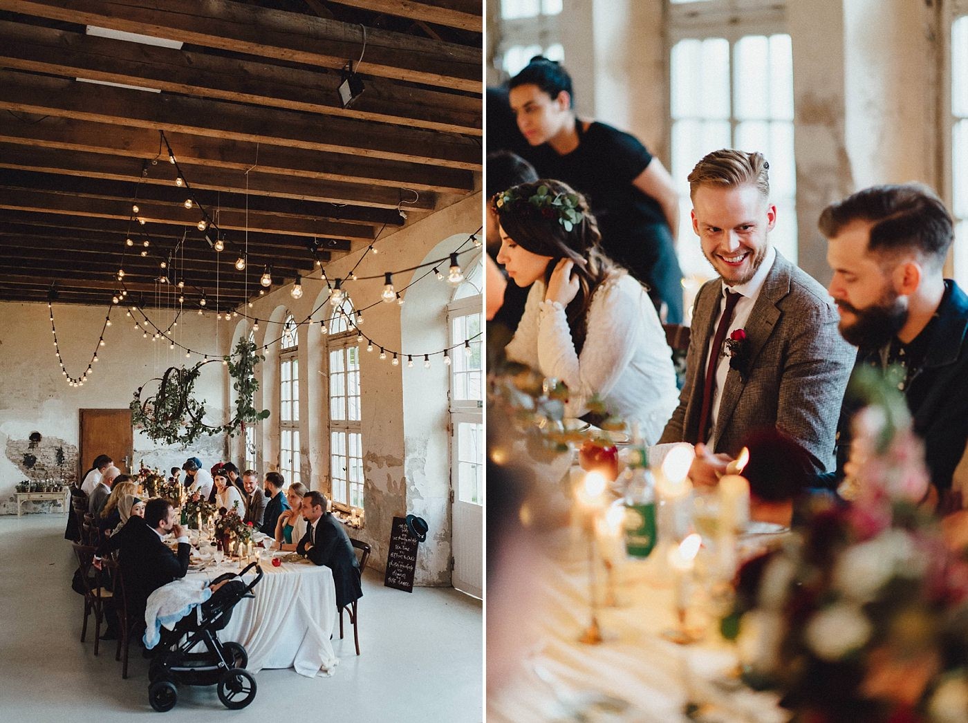 urban-elopement-wedding-256