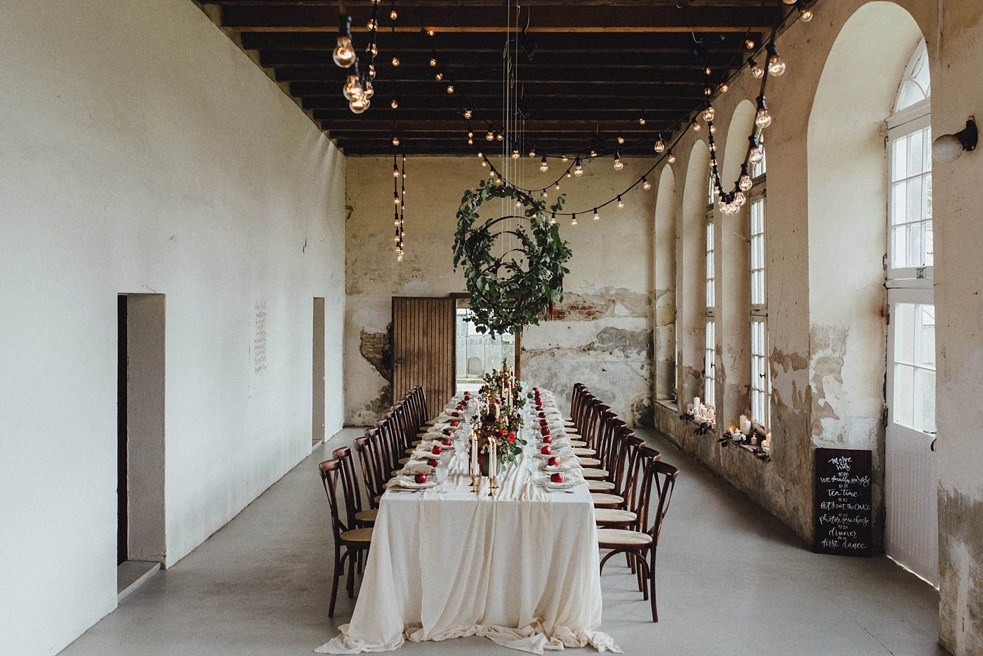 urban-elopement-wedding-76