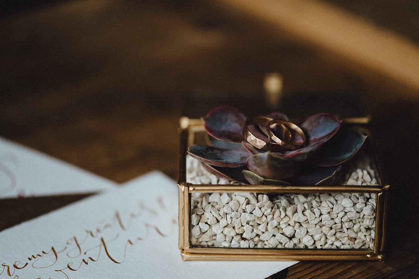 urban-elopement-wedding-9