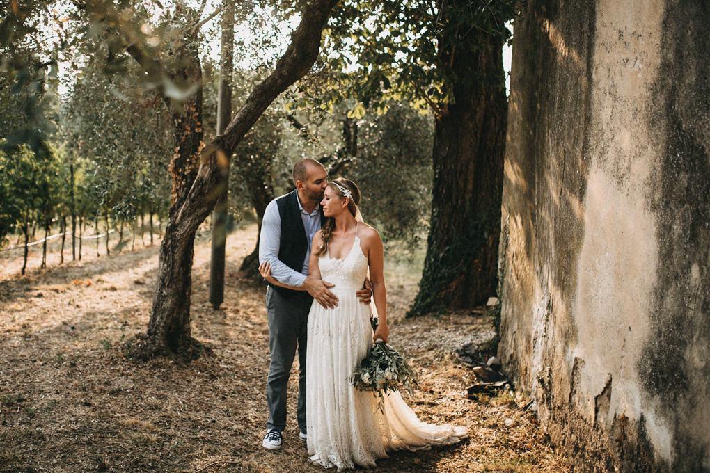 Hochzeitsfotograf Mallorca Hochzeitsfilme